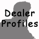 Meet Our Dealers