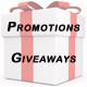 Promotions / Giveaways